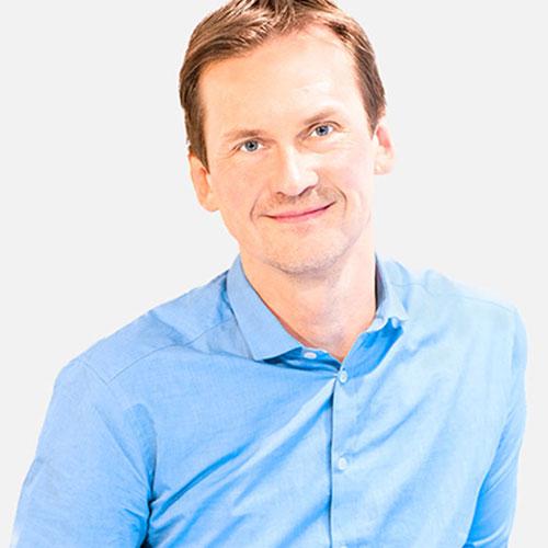 Ralf Peterson Säkerhetsdörrar Stockholm