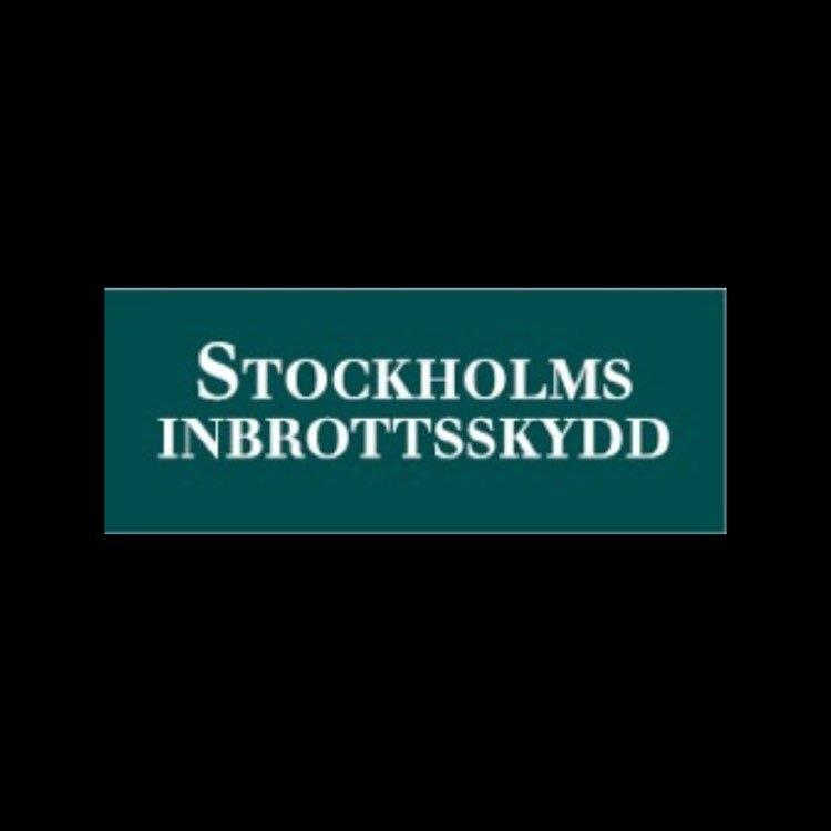 Stockholms Inbrottsskydd